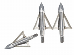 Excalibur Boltcutter B.A.T. Broadheads